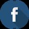 imagen logotipo facebook
