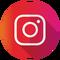 imagen logotipo instagram