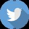 imagen logotipo twitter