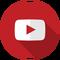imagen logotipo youtube