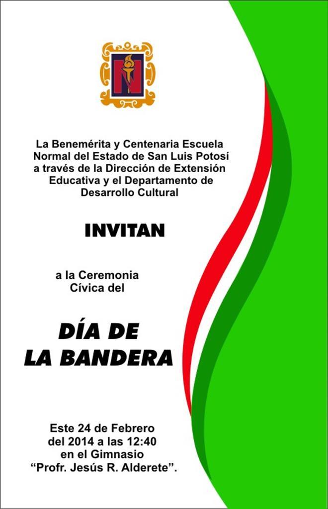 ... Del Da De La Bandera Peru | MEJOR CONJUNTO DE FRASES View Image