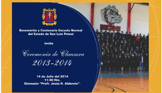 Poesia Coral De Clausura De Primaria | MEJOR CONJUNTO DE FRASES
