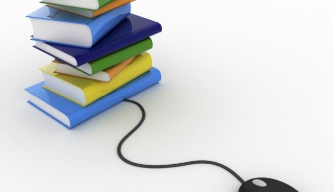 Presenta Sep Nueva Generaci N De Materiales Educativos