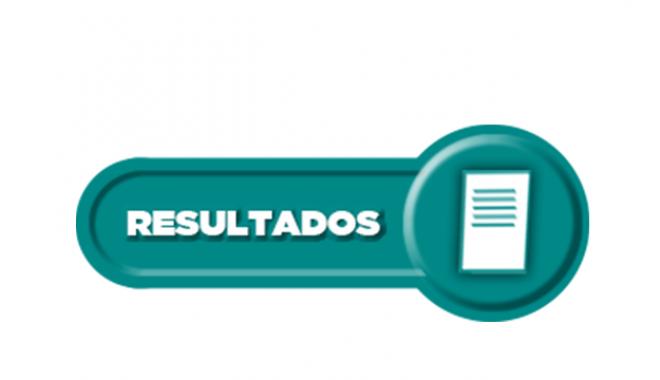 fecha de postulacion subsidios habitacionales 2016